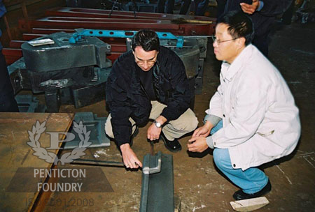 measuring-a-casting-a-Foundry-in-China.jpg