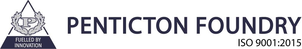 Gray Iron ASTM A48 Class 30 Data Sheet | Penticton Foundry