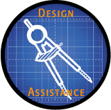 design-assistance.png