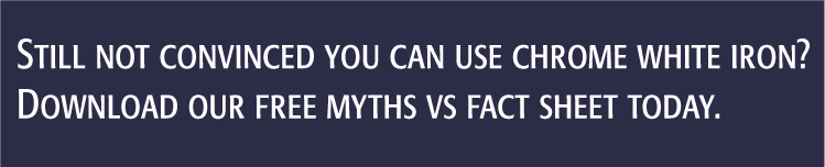 download-free-myth-vs-fact-sheet-today.png