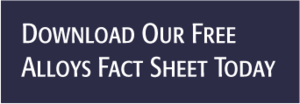 download-free-alloy-fact-sheet-today.png