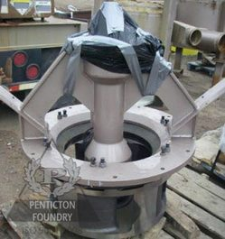 fracking-impeller-with-liner.jpg