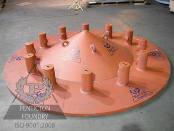psc-distributor-with-astm-a532-castings.jpg