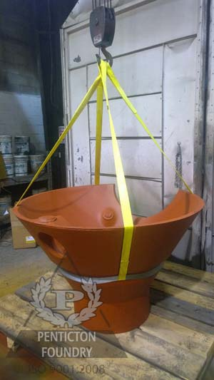 psc-lower-sump-cone
