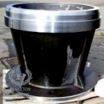Trunnion Liner
