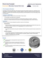 Machining-Chrome-White-Iron-Case-Study-Penticton-Foundry-sm