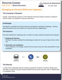 design-assistance-case-study-land